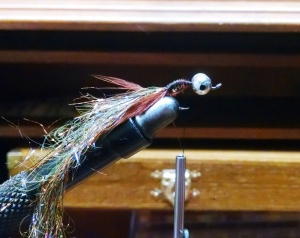 carp duster 5