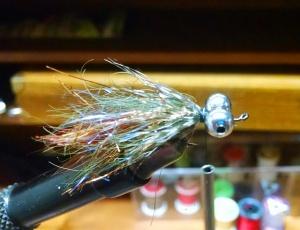 carp duster 7
