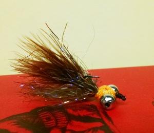 carp duster 8