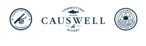 Causwell2